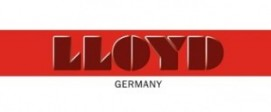 LLoyd Germany Logo